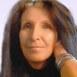 Dr Sunny Marie