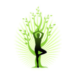 What is Yin Yoga and why would someone want to practice it?