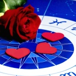 What Your Sun Sign Teaches You about Love and Compatibility
