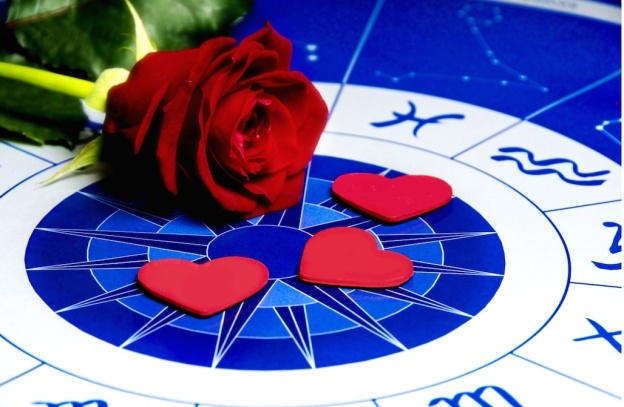 Horoscopes_What Your Sun Sign Teaches You about Love and Compatibility (1)