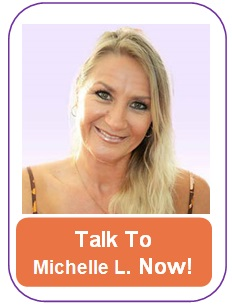 michellel3