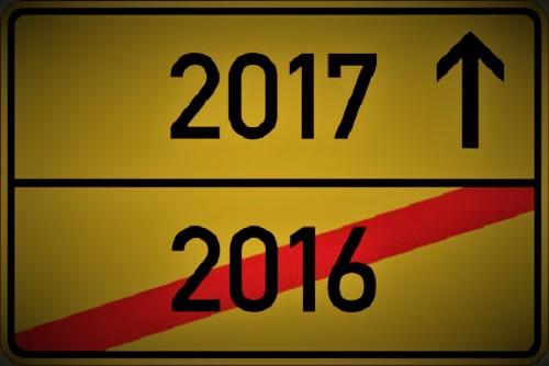 Image result for change 2017
