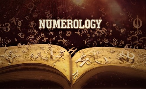 What does 10 mean in biblical numerology image 1