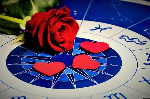 Horoscope14