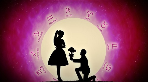 Horoscope5