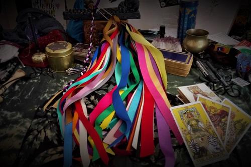 ribbon202