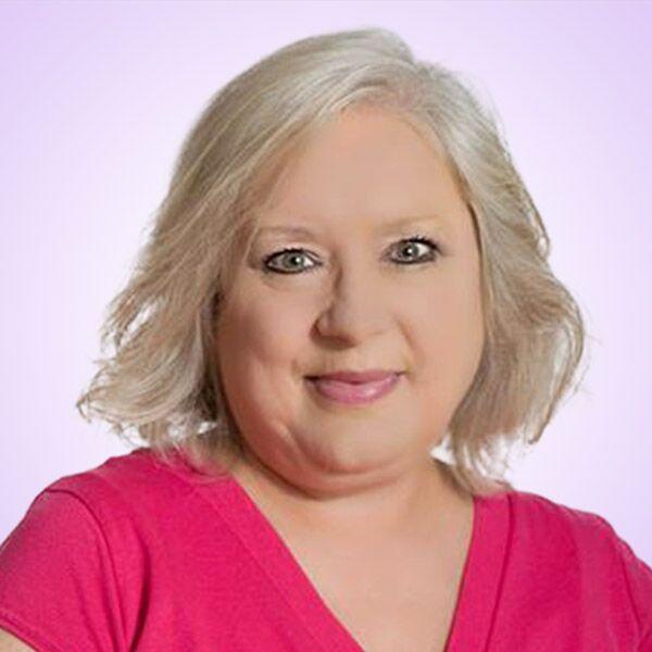 Michele Dawson