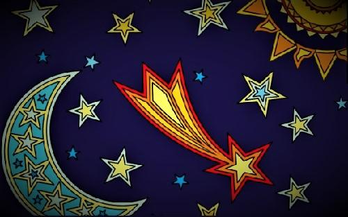 starmon282500