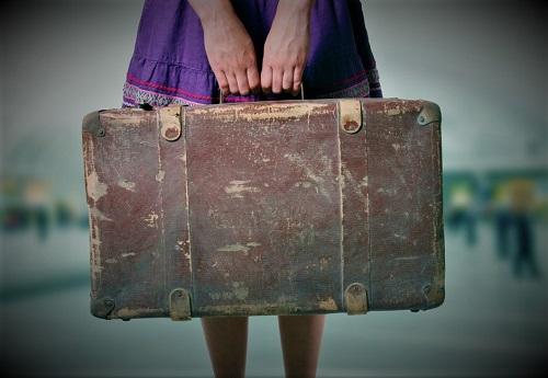 baggage500