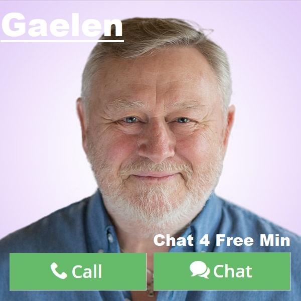 1gaelen2