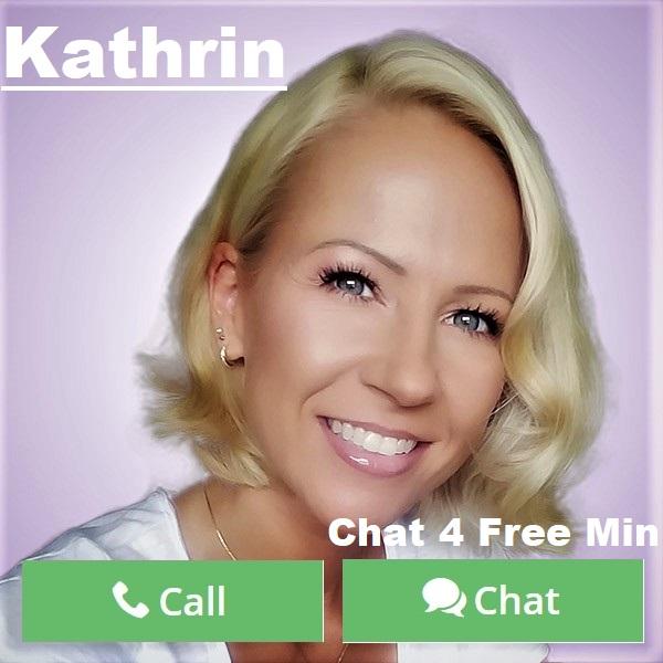1kathrin2