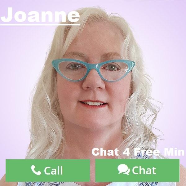 1joanne2